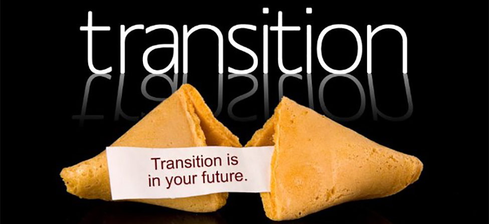 Image result for transition images